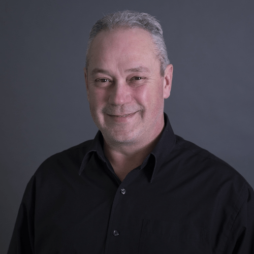 David Nuspl