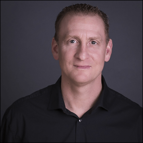 Scott Lussier