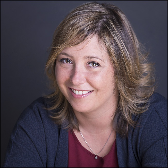 Michelle Joyal